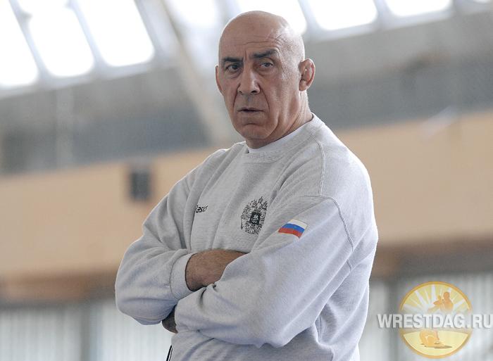 Картинки по запросу тренер магомед гусейнов