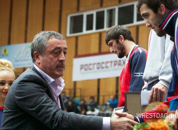 Двукратному олимпийскому чемпиону не предложили стать факелоносцем