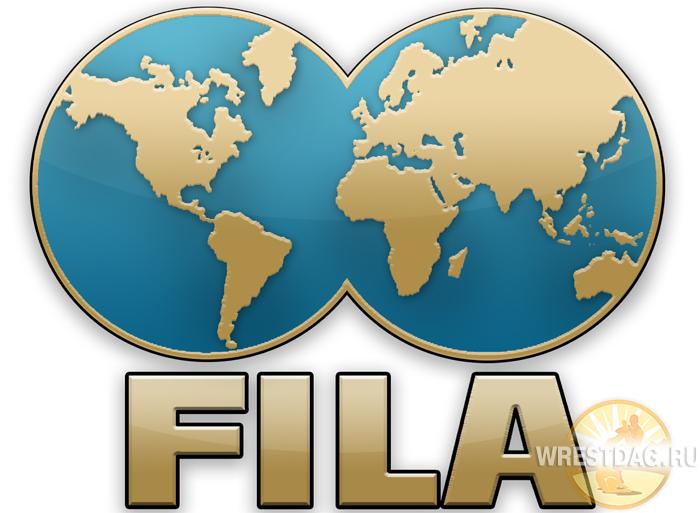 В рейтинг-лист FILA попали девять российских вольников