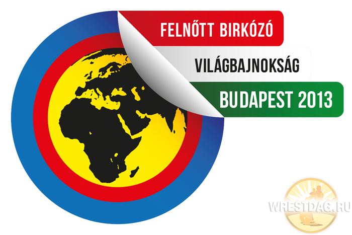 Сборные Казахстана определились с составами на чемпионат мира по борьбе